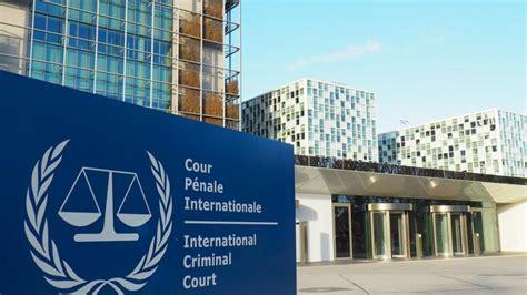 court criminal international states united sanctions hague