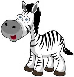 baby shower theme zebra clipart best clipart best