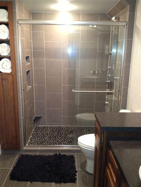 designs for bathrooms 8 x 5 bathroom design search master bath