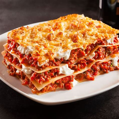 recette pate a la bolognaise maison recette lasagnes 224 la bolognaise facile rapide