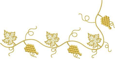 designs embroidery religious joy studio design