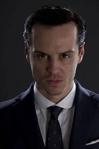 BBC's Sherlock: How He Faked His Death (SPOILERS) | Talekeeper