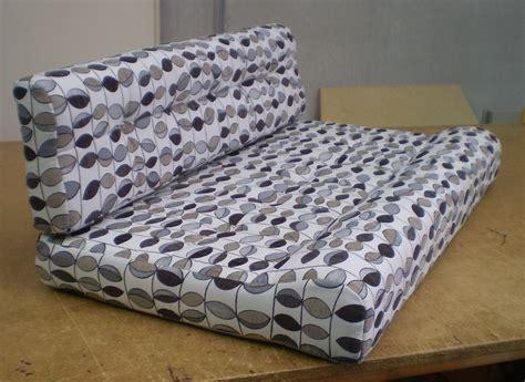 Caravan Upholstery Fabrics by Melbourne Pakenham Caravan Reupholstery By Jaro