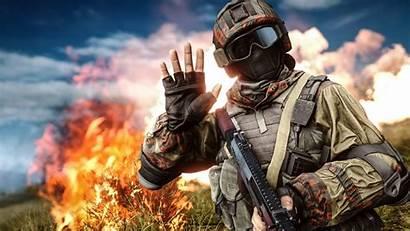 Battlefield Wallpapers 1080p Desktop Backgrounds