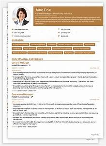 2018 cv templates download create yours in 5 minutes With create curriculum vitae