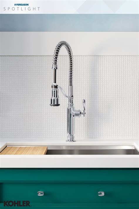 kitchen faucets atlanta 100 ideas to try about kitchen faucets spotlight