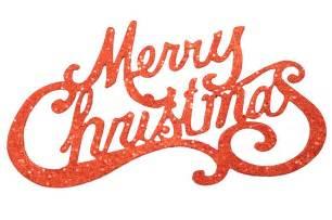 christmas wish merry christmas