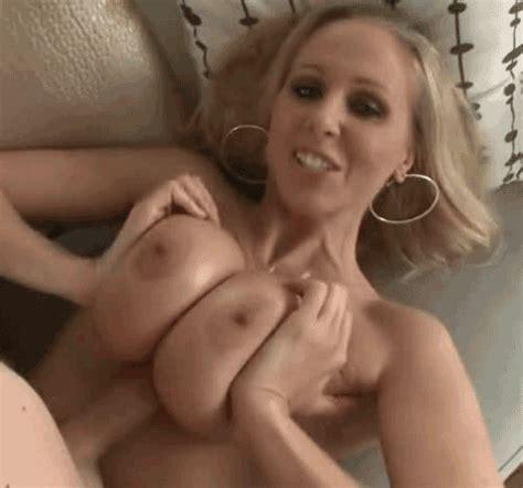 cumshot tits s