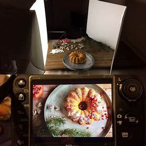 Food Photography - Behind the Scenes - Shutterture - Photography and videography resources
