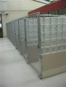Indoor dog kennel system kennels ideal for indoor for Dog kennel systems