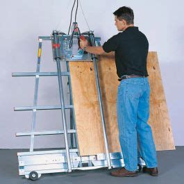 safety speed cut vertical  panel  sscc rockler