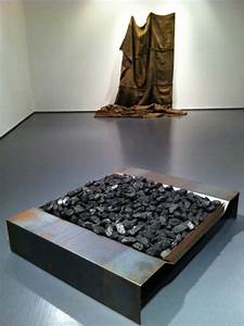 In The Mood For Art   U0026quot Arte Povera  1967-2011 U0026quot
