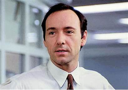 Spacey Kevin Norwegian King Law Son Forward