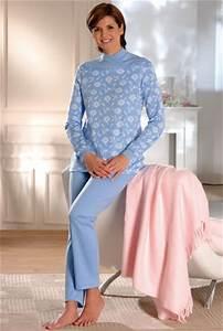 Pyjama En Anglais : pyjama partie chroniques d 39 une chocoladdict ~ Medecine-chirurgie-esthetiques.com Avis de Voitures