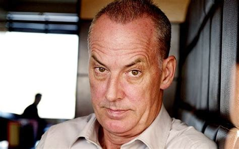 Michael Barrymore admits cocaine possession