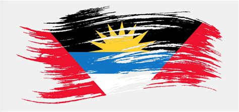 antigua independence day aua college med