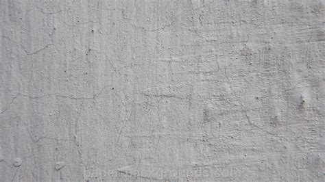 wallpaperwiki  gray concrete wall texture hd pic