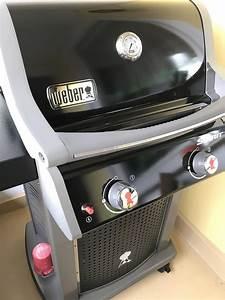 Grill Sauber Machen : angrillen ein paar fragen grillforum und bbq ~ Watch28wear.com Haus und Dekorationen