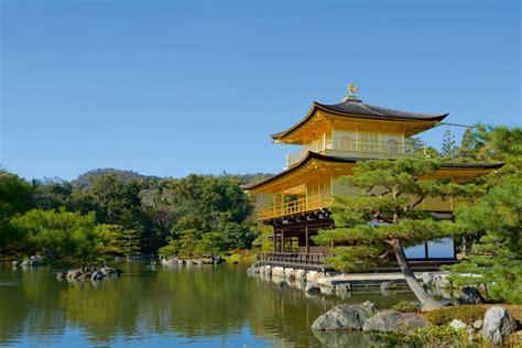 cuisine meuble le japon arts et voyages