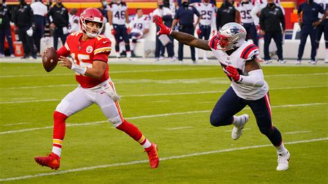 Patriots Mailbag: How Julian Edelman Should Be Used In ...