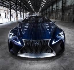 レクサス 新型 Lexus Lc Lc500 Lc500h Lcf プレミアムラグジュアリークーペ 世界初のマルチ