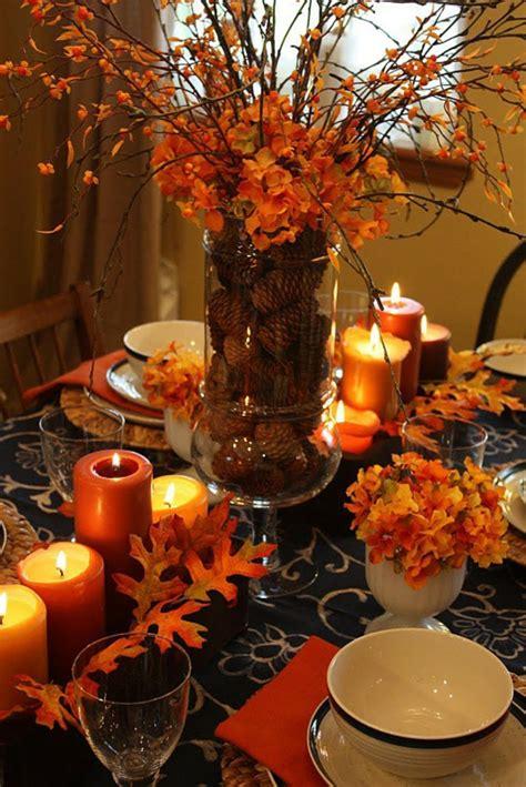 Herbstdeko Basteln  28 Inspirierende Ideen! Archzinenet