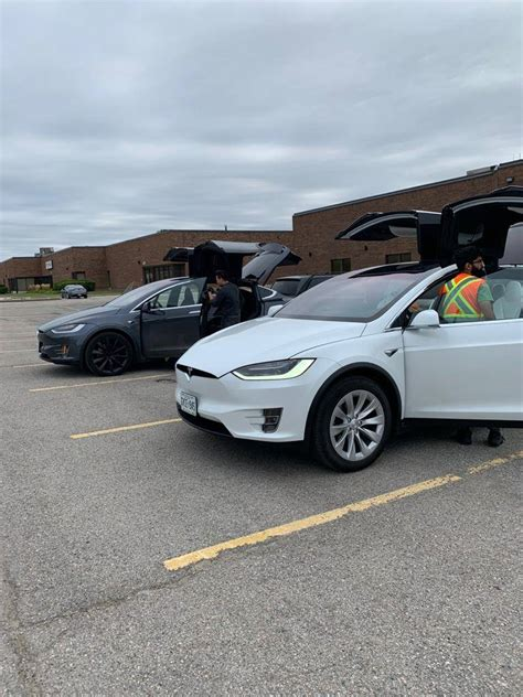 Get Tesla Car Insurance Canada Pictures