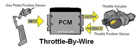 transmission control 2008 chrysler 300 electronic throttle control electronic throttle control