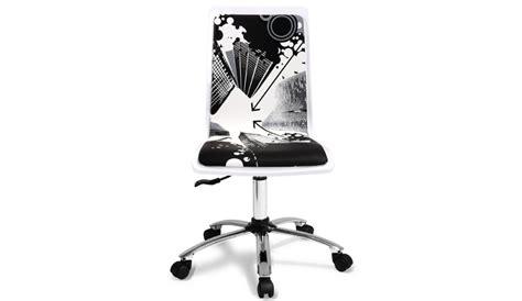 chaise de bureau ado chaise de bureau ado