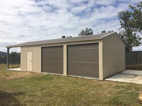 shed prices brisbane garages and garaports shed alliance brisbane