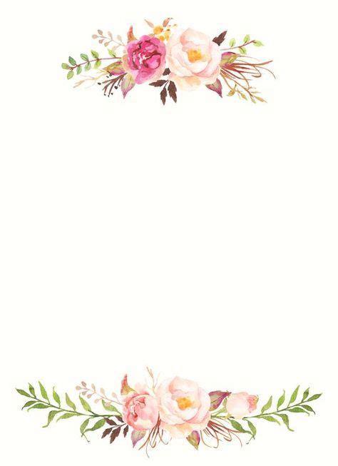 plakat kasia marcos invitaciones de boda gratis