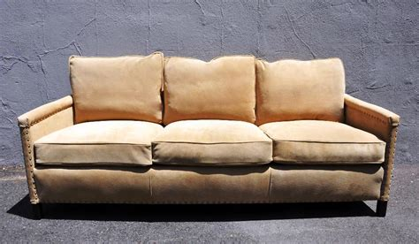 camel faux leather sofa what you should do to find out about camel leather sofa