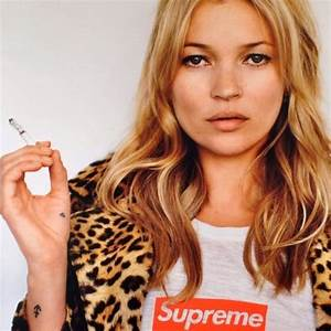 Kate Moss Supreme : supreme accessories x kate moss poster by terry ~ A.2002-acura-tl-radio.info Haus und Dekorationen