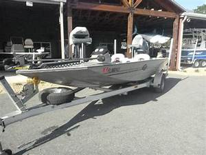 G3 Hp 180 Boats For Sale