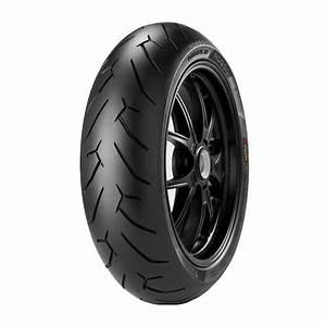 Diablo Rosso 2 : pirelli diablo rosso ii rear tires revzilla ~ Kayakingforconservation.com Haus und Dekorationen
