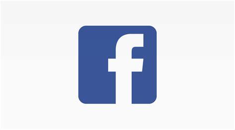 フェイスブック アイコン フリー に対する画像結果