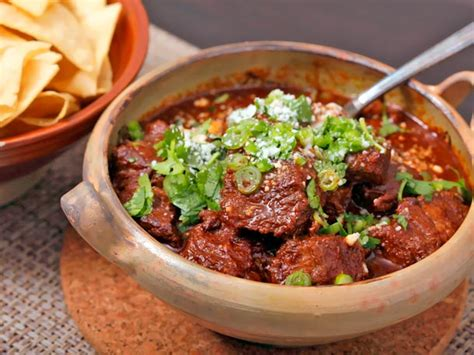 chili cuisine what 39 s the difference between tex mex and food serious eats