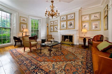 Living Room Rugs Store beautiful safavieh rugs in living room traditional with