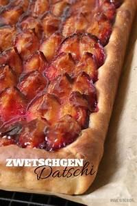 Bake To The Roots : zwetschgendatschi aka plum cake bake to the roots ~ Udekor.club Haus und Dekorationen
