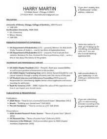 resume for dental school application writing your cv