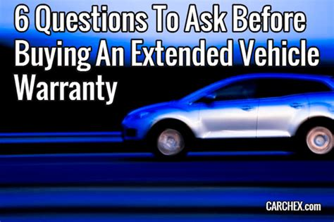 6 Questions To Ask Before Buying An Extended Vehicle Warranty. Zodiacsociety Signs. Wellness Signs Of Stroke. Feeling Signs Of Stroke. Road Map Signs. Promotion Signs. Monolith Signs. Shark Signs Of Stroke. Brain Hemorrhage Signs Of Stroke