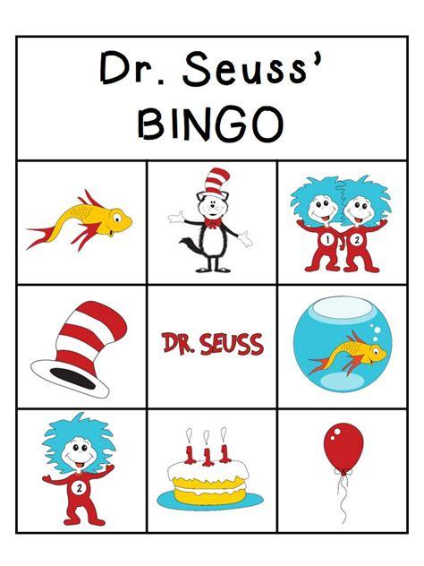 best 25 dr seuss activities ideas on dr 871 | 5bd6b50bdd13a386998f0c5da0a0aafb cat in the hat preschool activities dr seuss preschool crafts