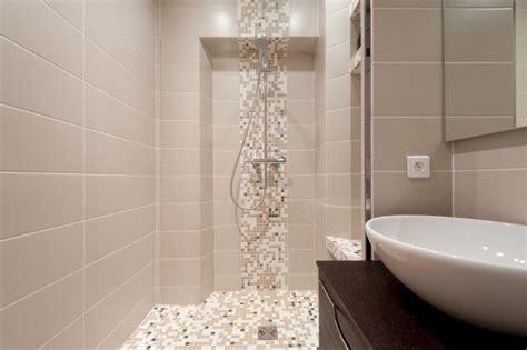 carrelage italienne castorama meilleures images d inspiration pour votre design de maison
