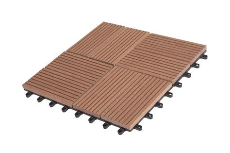 Pvc Boden Herstellung by Bodenbelag Hersteller Stunning With Bodenbelag Hersteller