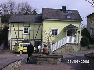 Kleines Haus Im Schwarzwald Zu Verkaufen : kleines romantisches haus zu verkaufen in rettershain immobilien kleinanzeigen ~ Heinz-duthel.com Haus und Dekorationen