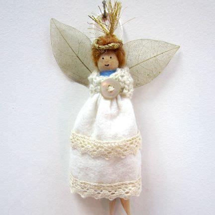 images  peg dolls  pinterest fairy