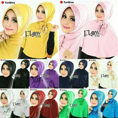 jilbab turqina jilbab syar 39 i turqina model jilbab terbaru 2016 bundaku net