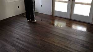 Tips polyurethane floor finish minwax polyurethane best for How to clean polyurethane floors