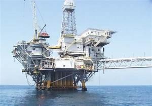 Pin Ocean Oil Rig on Pinterest