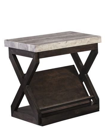 A combination of décor and utility 3-Piece Radilyn Coffee Table Set by Ashley - Home Gallery Stores